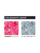 italgranitigroup